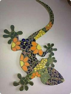 Креативное решение - декор 341089_e76768e8bd92077b64a28193954158cc--mosaic-ideas-agenda_0