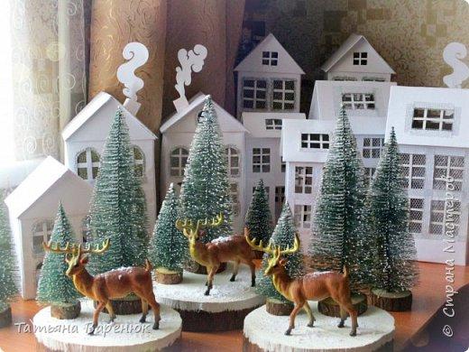 А Тем Временем Декабрьское Настроение Плавно Перерастало в Новогоднее...🎅🍊🍫❄🎄🎁⛄✨  Ура!!! Наши окна готовы встречать Новый год!!!😄✨❄🎄🎅⛄ Вот такую зимнюю сказку создали мы вместе моим любимым сыночком...👩👦💖🎨✂✏📐  Мы верим в чудеса и сказки, Зимой особенно их ждём... Не закрывайте, люди, двери - Пусть волшебство войдёт в ваш дом...✨🌙🎅🏠🎄🎊  Новогоднее чудо можно ждать, а можно создавать своими руками!!! Не ждите у моря погоды. Создавайте свою погоду сами, как внутри себя, так и вокруг! 😘🌙✨🏠🎄⛄   фото 1