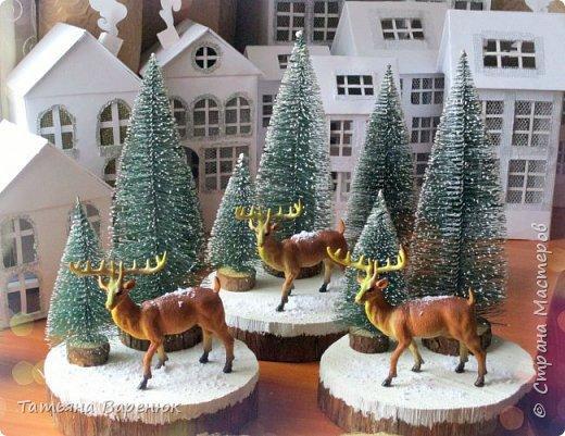 А Тем Временем Декабрьское Настроение Плавно Перерастало в Новогоднее...🎅🍊🍫❄🎄🎁⛄✨  Ура!!! Наши окна готовы встречать Новый год!!!😄✨❄🎄🎅⛄ Вот такую зимнюю сказку создали мы вместе моим любимым сыночком...👩👦💖🎨✂✏📐  Мы верим в чудеса и сказки, Зимой особенно их ждём... Не закрывайте, люди, двери - Пусть волшебство войдёт в ваш дом...✨🌙🎅🏠🎄🎊  Новогоднее чудо можно ждать, а можно создавать своими руками!!! Не ждите у моря погоды. Создавайте свою погоду сами, как внутри себя, так и вокруг! 😘🌙✨🏠🎄⛄   фото 2