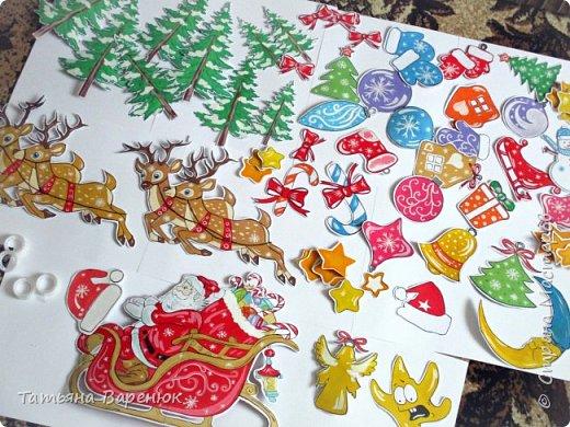 А Тем Временем Декабрьское Настроение Плавно Перерастало в Новогоднее...🎅🍊🍫❄🎄🎁⛄✨  Ура!!! Наши окна готовы встречать Новый год!!!😄✨❄🎄🎅⛄ Вот такую зимнюю сказку создали мы вместе моим любимым сыночком...👩👦💖🎨✂✏📐  Мы верим в чудеса и сказки, Зимой особенно их ждём... Не закрывайте, люди, двери - Пусть волшебство войдёт в ваш дом...✨🌙🎅🏠🎄🎊  Новогоднее чудо можно ждать, а можно создавать своими руками!!! Не ждите у моря погоды. Создавайте свою погоду сами, как внутри себя, так и вокруг! 😘🌙✨🏠🎄⛄   фото 30