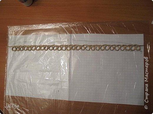 Коробочки, корзинки, шкатулочки, упаковки   - Страница 3 402095_10