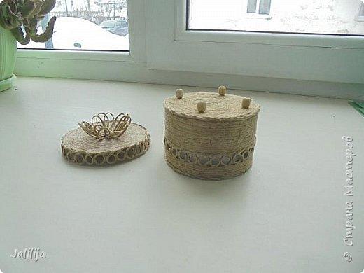 Коробочки, корзинки, шкатулочки, упаковки   - Страница 3 402095_39