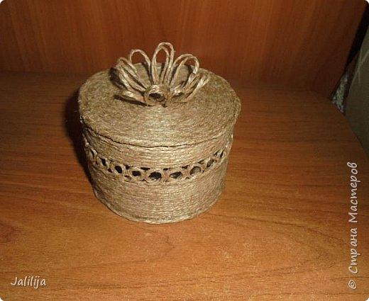 Коробочки, корзинки, шкатулочки, упаковки   - Страница 3 402095_43_0