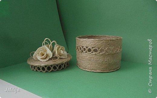Коробочки, корзинки, шкатулочки, упаковки   - Страница 3 402095_47