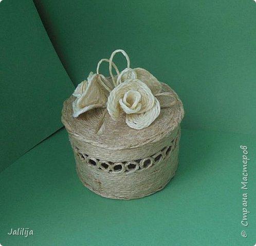 Коробочки, корзинки, шкатулочки, упаковки   - Страница 3 402095_53