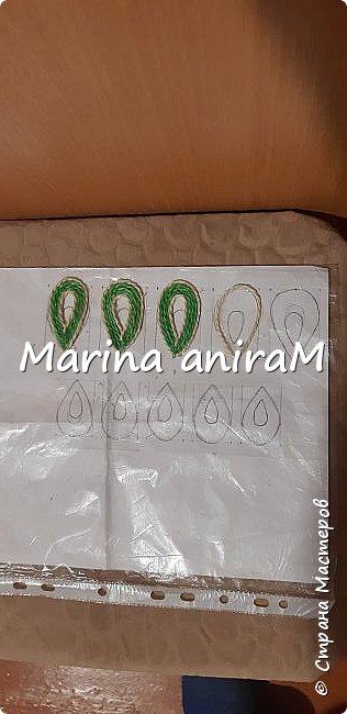 Коробочки, корзинки, шкатулочки, упаковки   - Страница 3 418229_20210219_171758