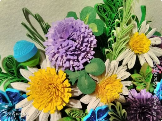 Привет страна  !!  сегодня  покажу  работу с праздника  Зеленой тарелочки,  который состоялся вопреки всем невзгодам..