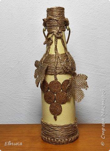 декорирование бутылочек, баночек...    222616_dekor_pivnoy_butylki_6