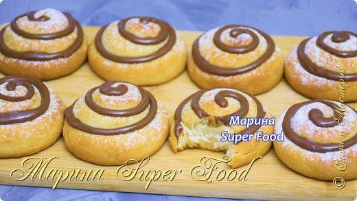 Готовлю бюджетное и вкусное печенье на сметане.   Все Мастер-Классы с большим количеством фото и подробным описанием рецепта есть на моем канале в ДЗЕН - Марина Super Food  Ингредиенты: 160 г. сметаны 60 мл. растительного масла 80 гр. сахара  260 г. муки 8 г. разрыхлителя  щепотка соли 8 г. ванильного сахара  По желанию: сахарная пудра/шоколадная ореховая паста  Видео рецепт Вы можете посмотреть тут. Я как всегда желаю Вам приятного аппетита, готовьте с удовольствием!