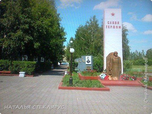 23февраля - всенародный день воинской Славы Российской , обретенной на полях сражений. Этот день - символ почитания , любви и готовности защищать свою Родину . фото 4