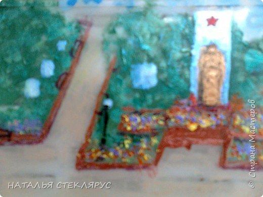 23февраля - всенародный день воинской Славы Российской , обретенной на полях сражений. Этот день - символ почитания , любви и готовности защищать свою Родину . фото 2