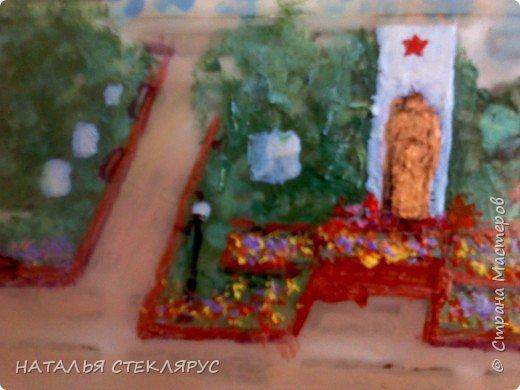 23февраля - всенародный день воинской Славы Российской , обретенной на полях сражений. Этот день - символ почитания , любви и готовности защищать свою Родину .