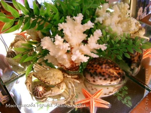 24 июня - День флориста фото 5