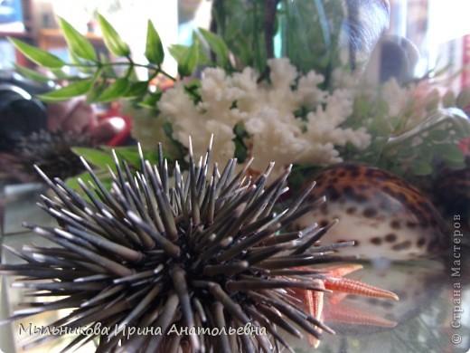 24 июня - День флориста фото 3