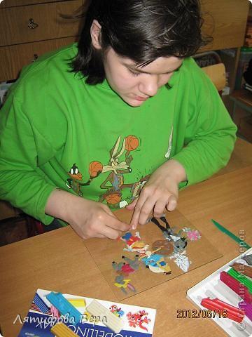 Вот такое поздравление мы придумали ко дню рождения Юрия Сергеевича Энтина, автора замечательных стихов. фото 2