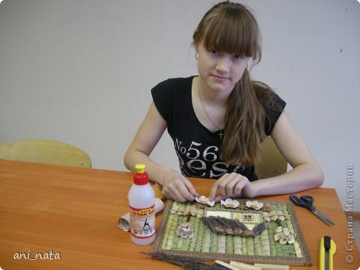 Вот как представляет Дмитриева Белла  свою Деревеньку: фото 8