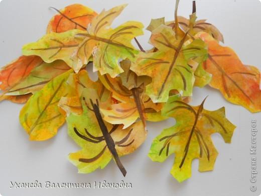 """Осень, когда осыпался с деревьев золотой лист, родились у старой зайчихи на болоте три аленьких зайчонка. Называют охотники осенних зайчат листопадничками. Каждое утро смотрели зайчата, как разгуливаю журавли по зеленому болоту, как учатся летать долговязые журавлята. - Вот бы и мне так полетать, - сказал матери самый маленький зайчонок. - Не говори глупости! – строго ответила старая зайчиха. – Разве зайцам полагается летать? (Иван СОКОЛОВ-МИКИТОВ, отрывок из сказки """"Листопадничек"""") фото 7"""
