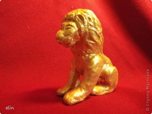 Знак огня — могучий Лев —  Восхищенье вызывает,  Королей и королев  Он в себе объединяет.  С этого дня начинается зодиакальный месяц знака Лев. фото 1