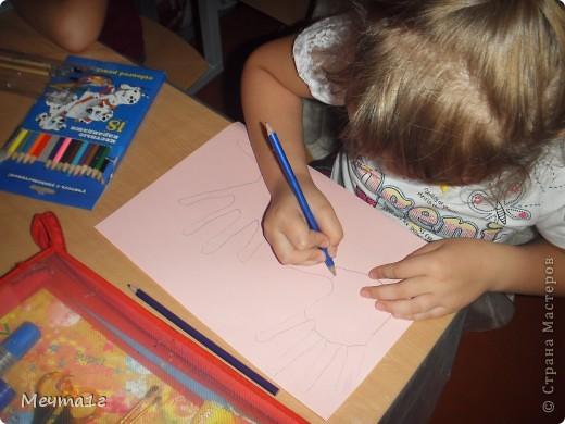 Яркий мир детства фото 3