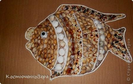 Семена наш любимый материал! фото 7