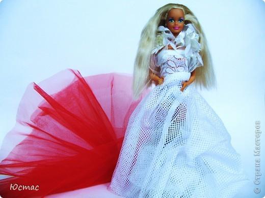 Принцессы прекрасны, воспитаны, очаровательны, капризны. фото 2