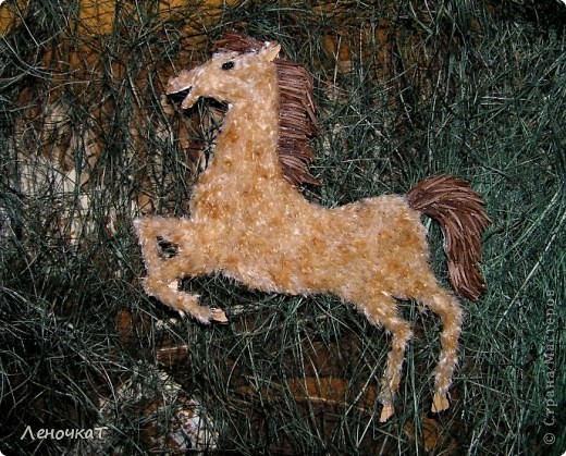 """31 августа - память Флора и Лавра, издавна почитавшихся на Руси как покровители домашних животных, особенно лошадей. В этот день отмечали конский праздник, лошадей не использовали для работы, купали и кормили """"в полную сыть"""". Совершали молебны от падежа и для приплода скота. фото 1"""