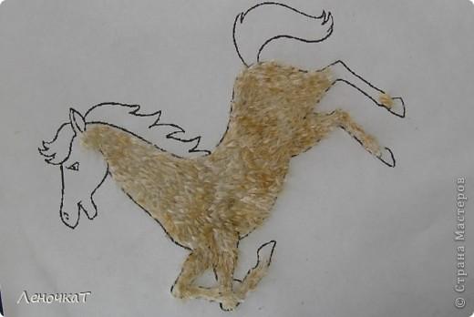 """31 августа - память Флора и Лавра, издавна почитавшихся на Руси как покровители домашних животных, особенно лошадей. В этот день отмечали конский праздник, лошадей не использовали для работы, купали и кормили """"в полную сыть"""". Совершали молебны от падежа и для приплода скота. фото 2"""