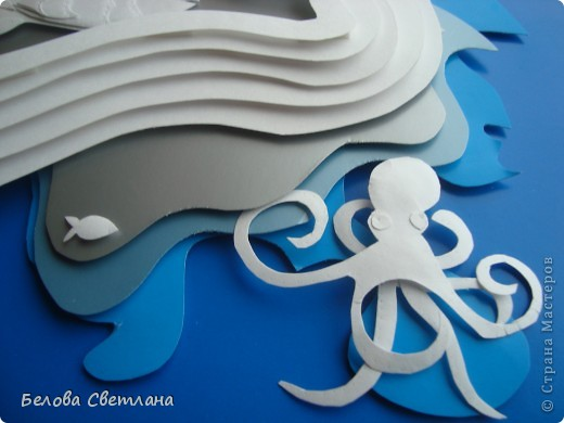 Япония это островное государство, омываемое морями и поэтому там не могло не быть праздника, благодарящего море...!!!Морские просторы для Японии — это и бездонный мир, и неоценимое сокровище.Его пространство заселено разнообразными рыбами, ракообразными и моллюсками. фото 4