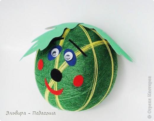 3 августа обязательно надо отметить День арбуза! Для начала обратимся к истории.  фото 2