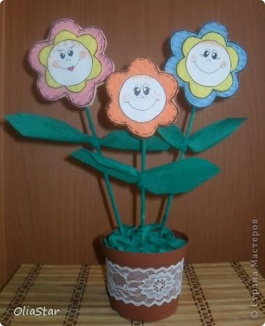 8 июля - празднуется молодой, но символичный праздник - День семьи. Всероссийский день семьи, любви и верности впервые отмечался в 2008 году, который был объявлен годом семьи. У нового семейного праздника уже есть медаль и очень нежный символ — ромашка. фото 5
