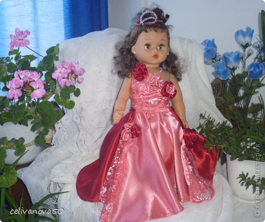 День принцесс фото 1