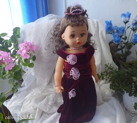 День принцесс фото 5