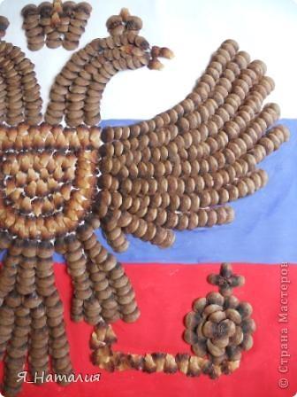 Государственный флаг России. фото 6