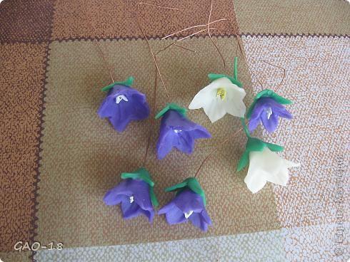 День фиолетово- лилового настроения фото 7