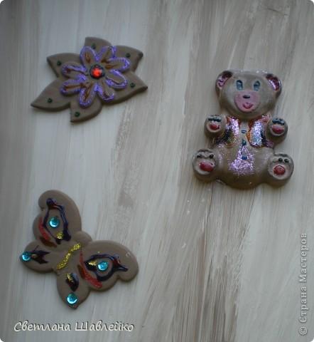 """Шоколадная"" рамка фото 7"