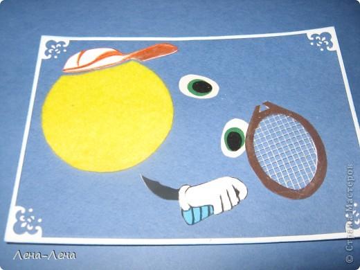 """Как возникло название игры """"теннис""""? Считают, что в основе этого названия лежит французское слово """"тенне"""", означающее """"берите, хватайте"""". Таким призывом игроки привлекали внимание соперника к началу игры с мячом.   фото 2"""