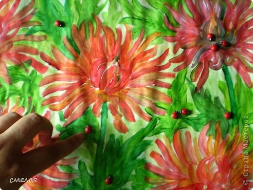 День хризантем.Очень люблю эти цветы, поэтому и был выбран этот праздник. фото 4