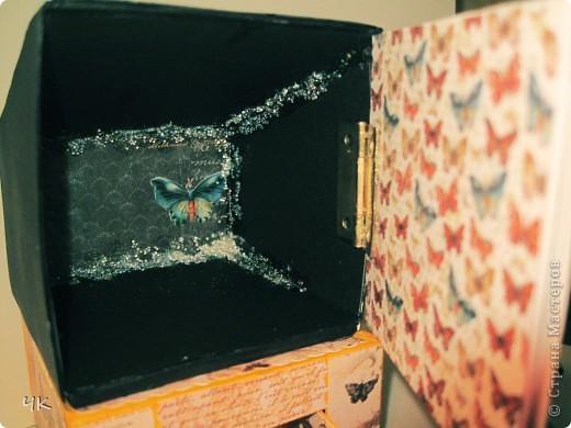 Мой телевизор представляют его почетные созерцатели - Чебурашки фото 6