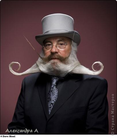 """Здравствуйте дорогие Мастера и Мастерицы.Предлагаю Вам посмотреть мою работу посвященную празднику бороды и усов.Когда мне выпал этот праздник почему то сразу вспомнился сказочный персонаж """"старичок-боровичок"""" из сказки """"Морозко"""". фото 5"""