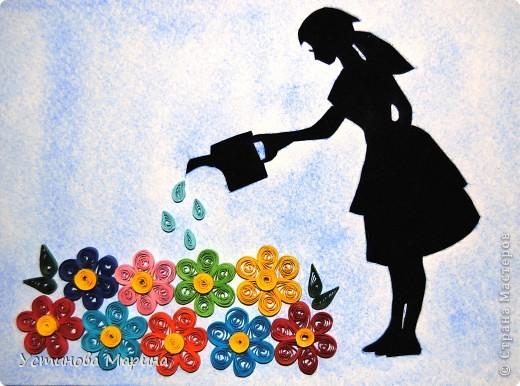 Детские приколы, мой любимый воспитатель открытка в детский сад