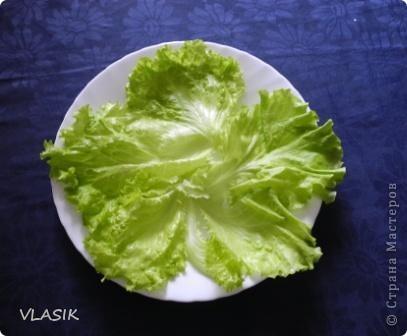 Макароны по-питерски, вегетарианские. Собственная фантазия и творчество. фото 5
