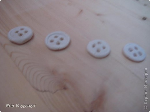 Вот такой браслетик в технике декупаж) фото 2