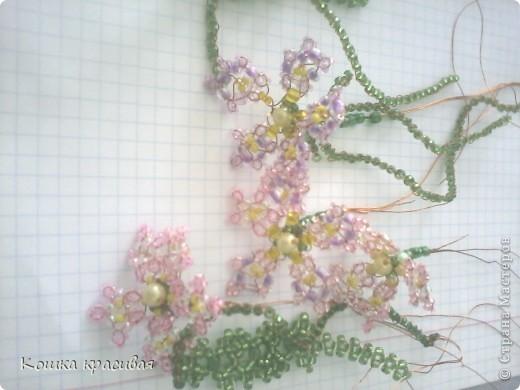 Флори́ст (или фитодиза́йнер) — специалист в области декорирования интерьеров с помощью цветочных композиций (флористики). Местом работы флориста зачастую является цветочный салон. Также флористы занимаются фитодизайном и озеленением помещений. фото 3