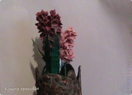 И один гладиолус - это уже пышный букет великолепных цветков, а если гладиолусов несколько - это настоящий парад цветов. Подобранные по срокам цветения и разнообразные по окраске сорта гладиолусов, цветущие со второй половины июля по сентябрь, вносят в сад и дом обилие роскошных цветков на стройных цветоносах.  фото 6