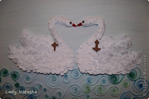 Вера, Надежда, Любовь!!! фото 4