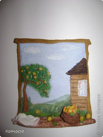 День яблочного изобилия фото 2