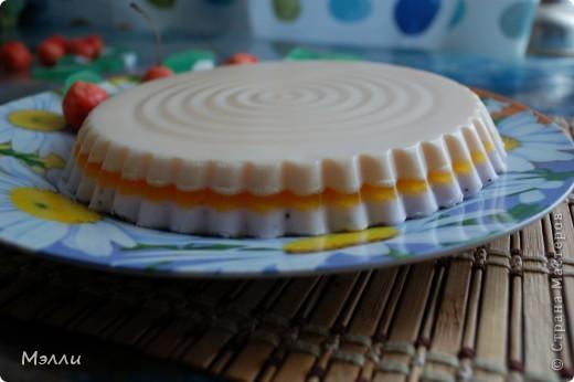 """Торт... У каждого сладкоежки при упоминании этого слова текут слюнки. Ещё бы! Каждый вспомнит любимый мамин или бабушкин торт, а из советских - знаменитый Киевский, Пражский, """"Полено"""" или традиционный бисквитно-кремовый с чудесными разноцветными розочками и цукатами. Ах, как приятно скушать кусочек торта с киви и черешней и запить стаканчиком шипящего лимонада! фото 3"""