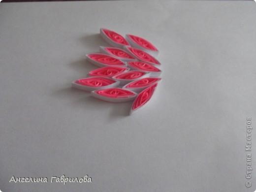 Это основной вид работы-Хризантемы в корзинке. фото 5