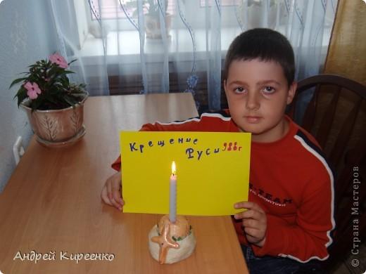 первое мемуарное сочинение в киевской руси