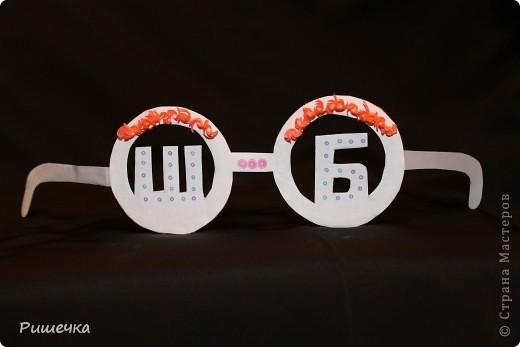 Если человек хоть раз был у окулиста, он точно видел эти две буквы. фото 1